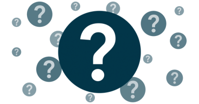 Questions from Franchise Applicants