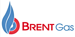 Brent Gas