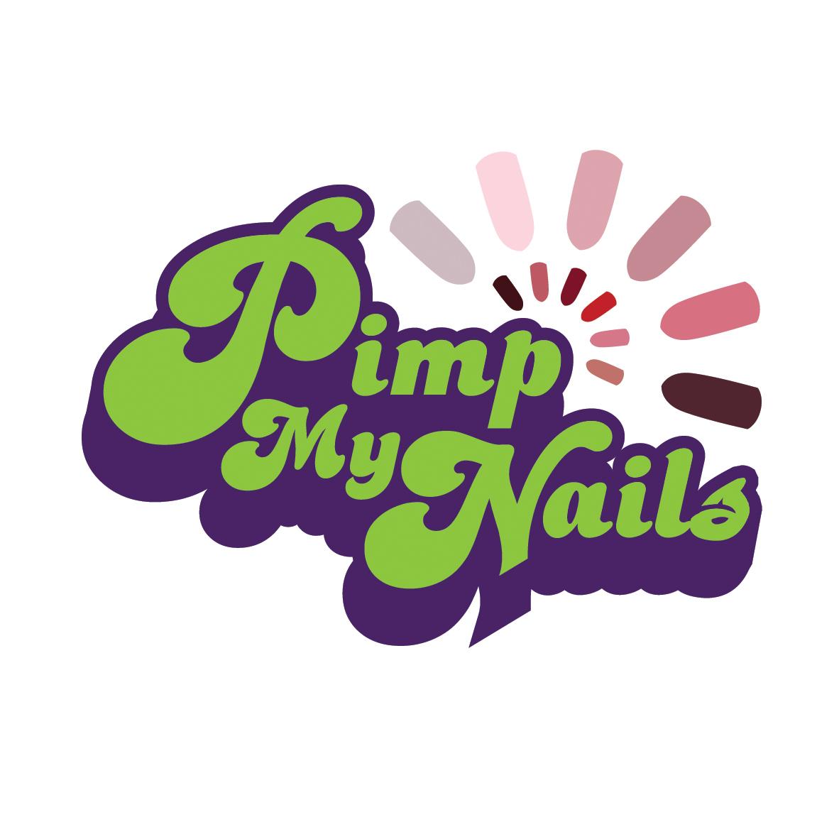 Pimp My Nails