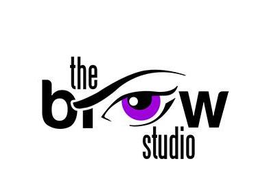 The Brow Studio