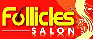 Follicles Salon