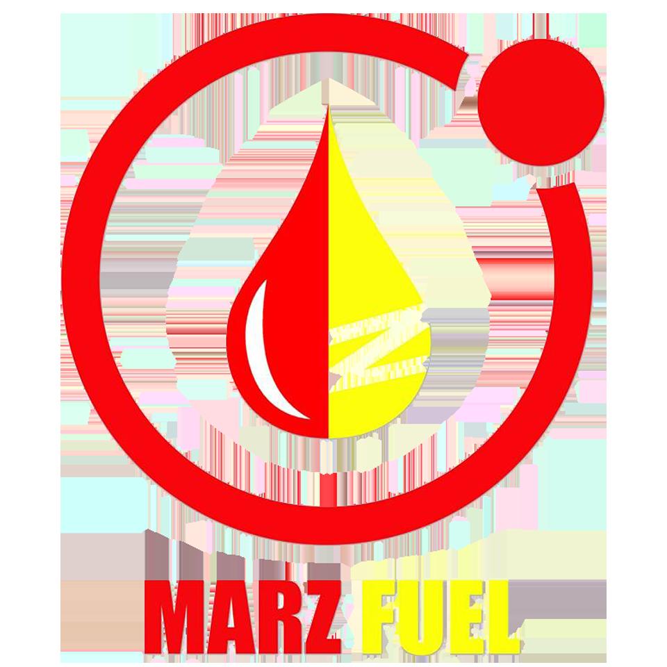 Marz Fuel