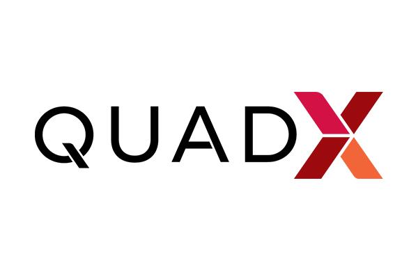 QuadX