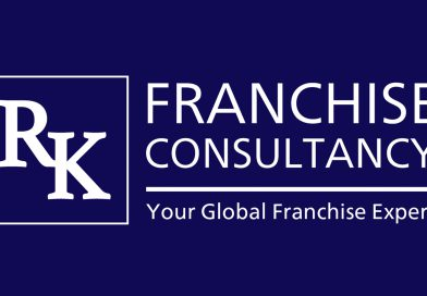 20 years of RK Franchise Consultancy
