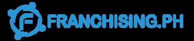 FRANCHISING.PH